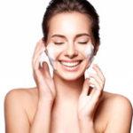 化粧水が浸透しやすいタイミング